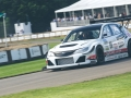 fos_day_1_gallery_24061614