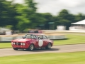 fos_day_1_gallery_24061619