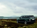 2016-Holland-&-Holland-Range-Rover-4