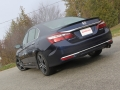 2016-honda-accord-comparison-exterior-4