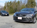 2016-toyota-camry-vs-honda-accord-comparison-2