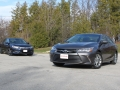 2016-toyota-camry-vs-honda-accord-comparison-3