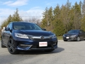 2016-toyota-camry-vs-honda-accord-comparison-4