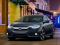 2016-Honda-Civic-Sedan-new-01