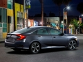 2016-Honda-Civic-Sedan-new-rear