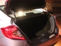 2016-Honda-Civic-Trunk