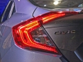 2016-Honda-Civic-taillight
