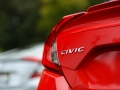 2016-Honda-Civic-Badge-01