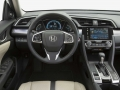 2016-Honda-Civic-Dashboard-01