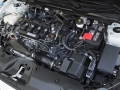 2016-Honda-Civic-Engine-02