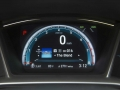 2016-Honda-Civic-Gauges-02