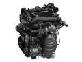 2016-Honda-Civic-Powertrain-03