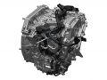 2016-Honda-Civic-Powertrain-06