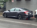 2016-honda-civic-rear-01
