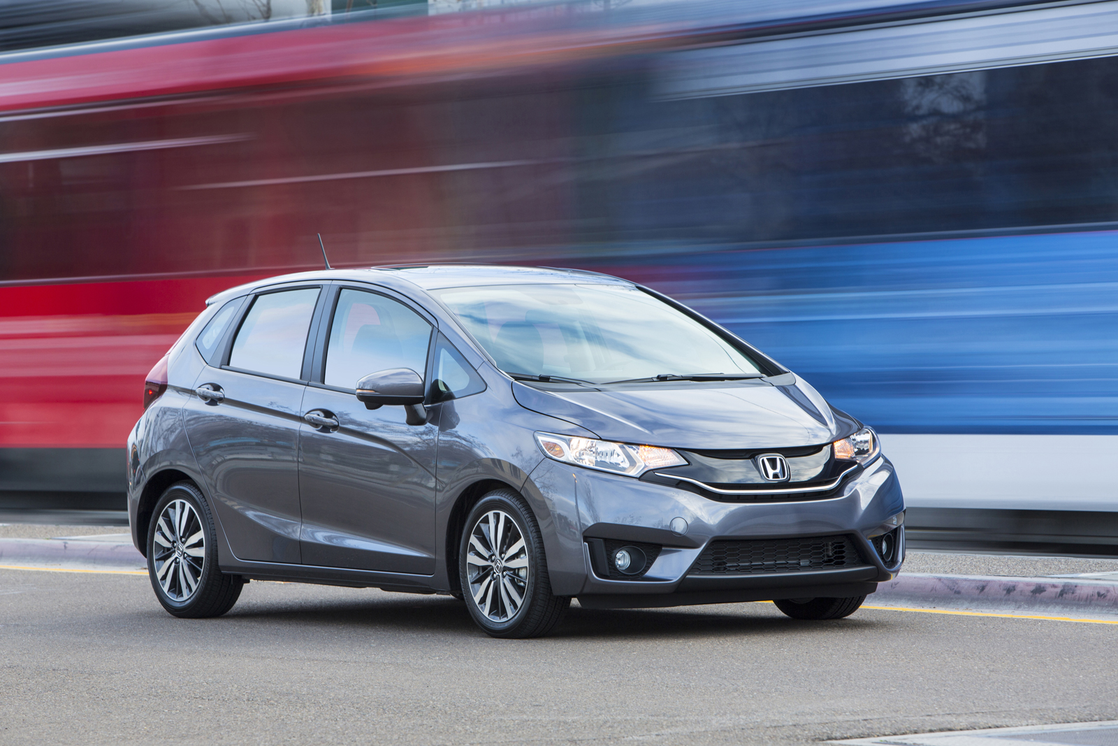 and the included price fit lx for honda used ontario e scarborough cars safety test is