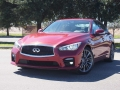 2016-Infiniti-Q50-Red-Sport-400-Front-01