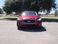 2016-Infiniti-Q50-Red-Sport-400-Front-02