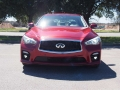 2016-Infiniti-Q50-Red-Sport-400-Front-03