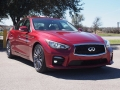 2016-Infiniti-Q50-Red-Sport-400-Front-04