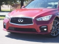 2016-Infiniti-Q50-Red-Sport-400-Grille-01