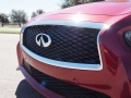 2016-Infiniti-Q50-Red-Sport-400-Grille-02