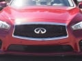 2016-Infiniti-Q50-Red-Sport-400-Grille-04