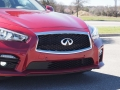 2016-Infiniti-Q50-Red-Sport-400-Grille-05