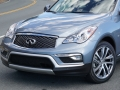 ag_16qx50_grille