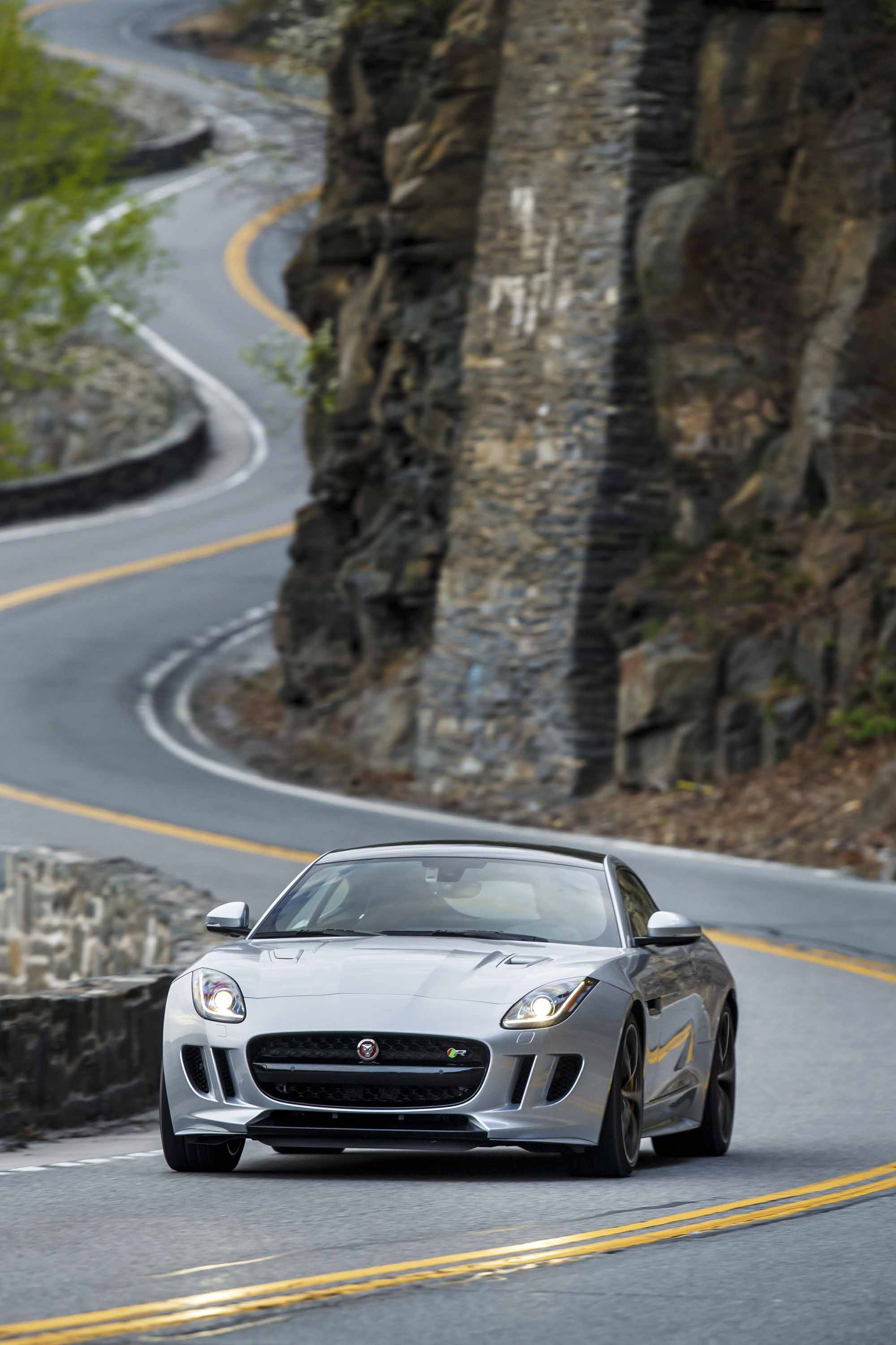 f wallpaper pictures for information sale specs coupe jaguar type