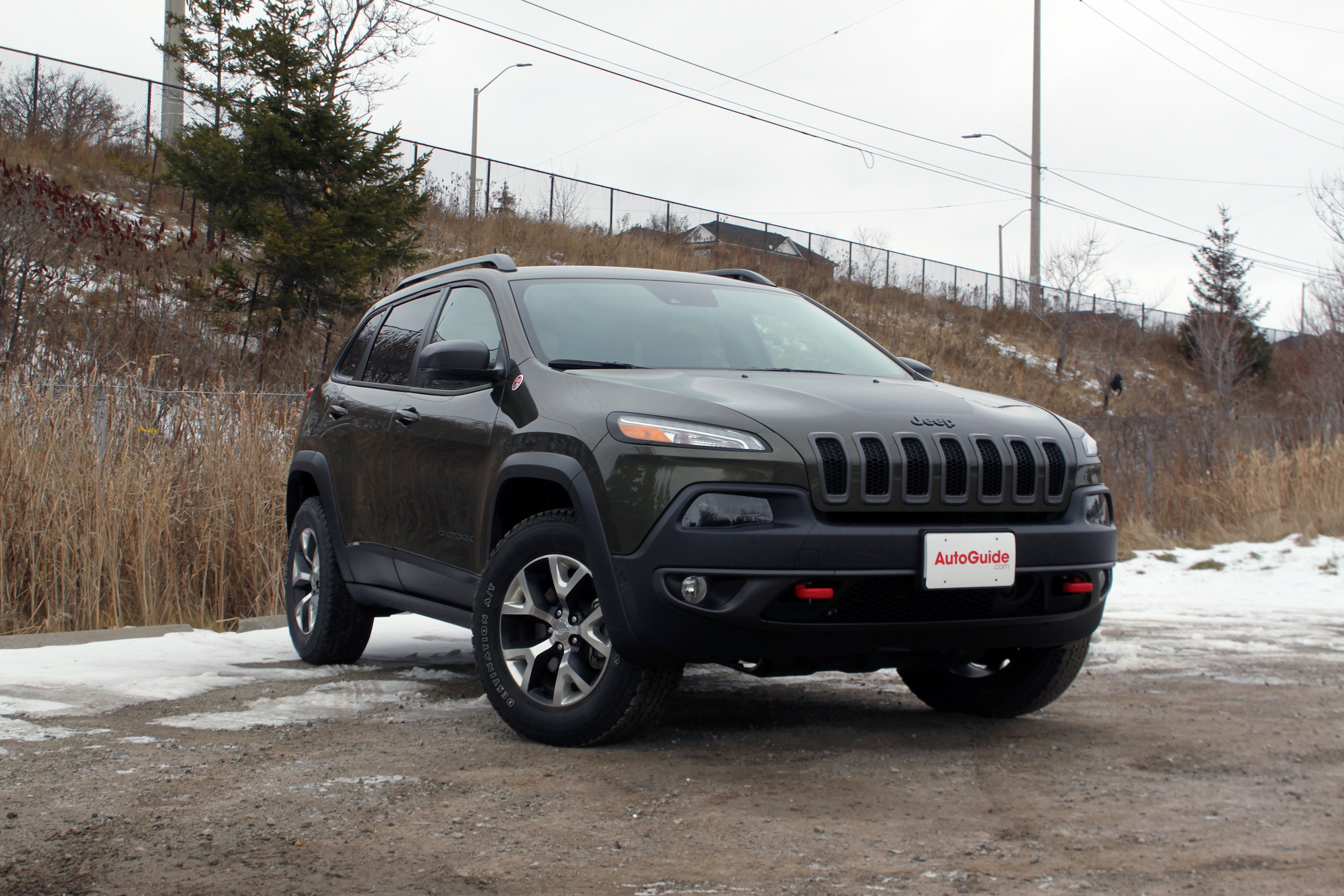 2016 jeep cherokee trailhawk review 29