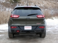 2016-Jeep-Cherokee-Trailhawk-Review-10