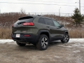 2016-Jeep-Cherokee-Trailhawk-Review-17