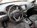 2016-Jeep-Cherokee-Trailhawk-Review-18