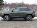 2016-Jeep-Cherokee-Trailhawk-Review-22