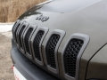 2016-Jeep-Cherokee-Trailhawk-Review-23
