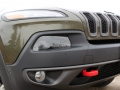 2016-Jeep-Cherokee-Trailhawk-Review-26
