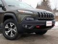 2016-Jeep-Cherokee-Trailhawk-Review-27