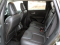 2016-Jeep-Cherokee-Trailhawk-Review-4