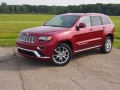 2016-Jeep-Grand-Cherokee-Front-01