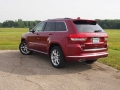 2016 jeep grand cherokee ecodiesel review. Black Bedroom Furniture Sets. Home Design Ideas