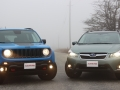 Jeep-Renegade-vs-Subaru-XV-Crosstrek-2