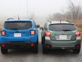 Jeep-Renegade-vs-Subaru-XV-Crosstrek-5