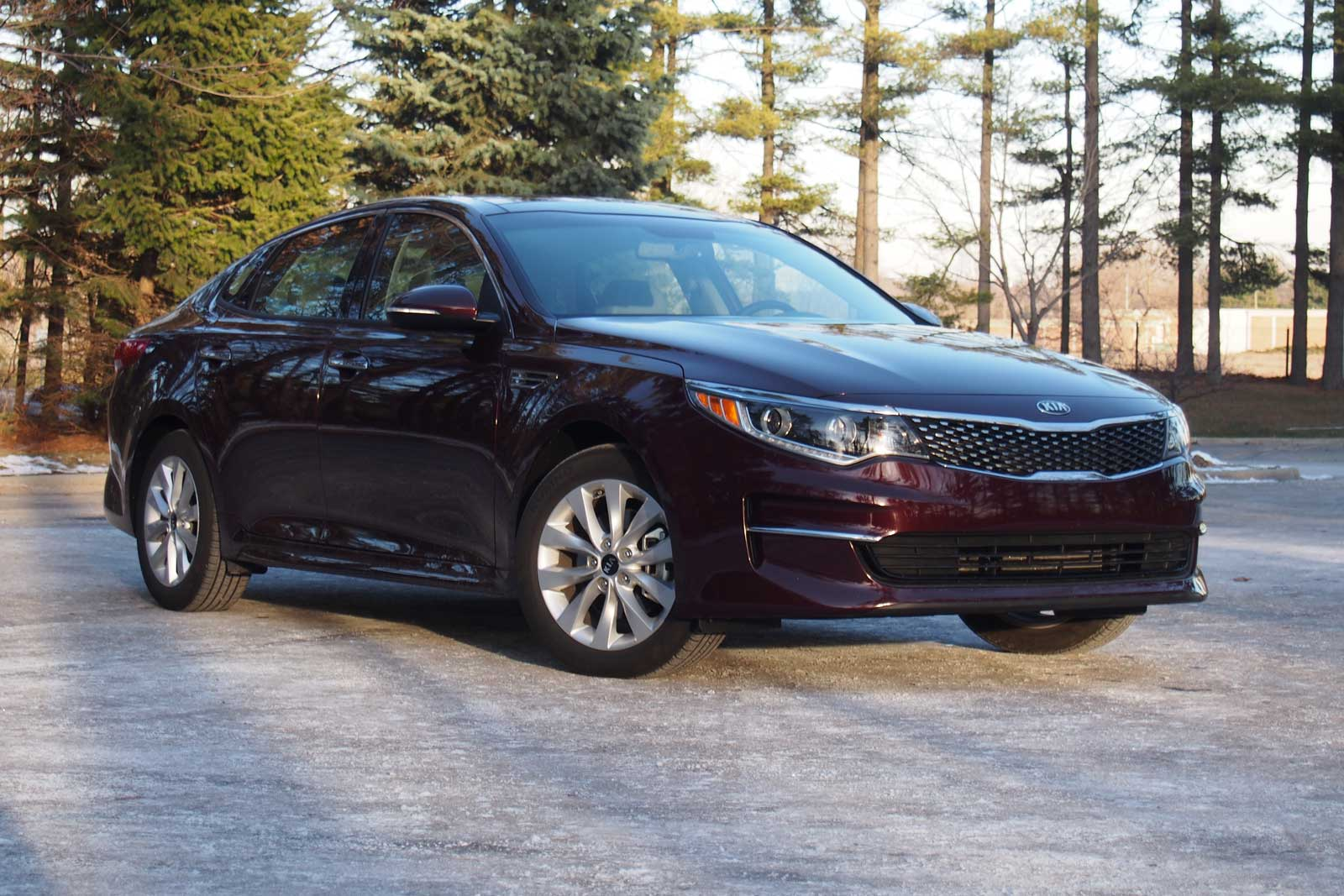 2019 Kia Forte Breaks Cover With in addition Honda Beat Scooter 2015 1988 moreover 540i Xdrive M Sport 4dr Auto 77480 besides Supreme Beings Sports Car Giant Test 2015 Car November 2015 together with 2017 Porsche Cayenne Changes Platform. on kia 4 cylinder cars that are