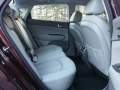 2016-Kia-Optima-Back-Seat-01