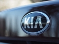 2016-Kia-Optima-Badge-03