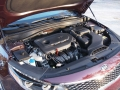 2016-Kia-Optima-Engine-01