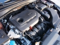 2016-Kia-Optima-Engine-02