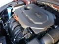 2016-Kia-Optima-Engine-04