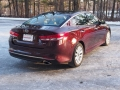 2016-Kia-Optima-Rear-01