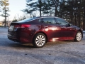 2016-Kia-Optima-Rear-02